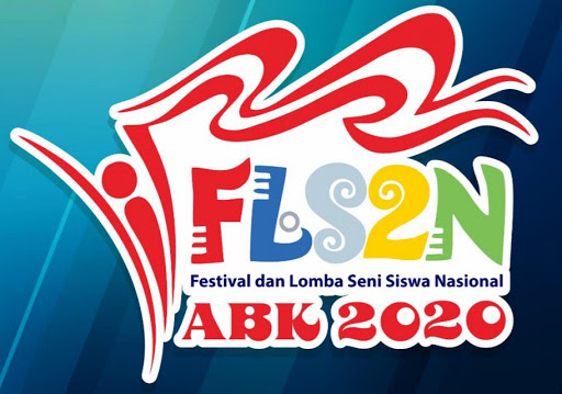 daftar pemenang fls2n abk secara daring tahun 2020 tomatalikuang.com