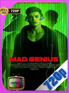Mad Genius (2017)HD [1080p] Latino [GoogleDrive] SilvestreHD