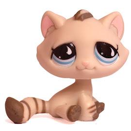 LPS Dioramas Kitten (#563) Pet