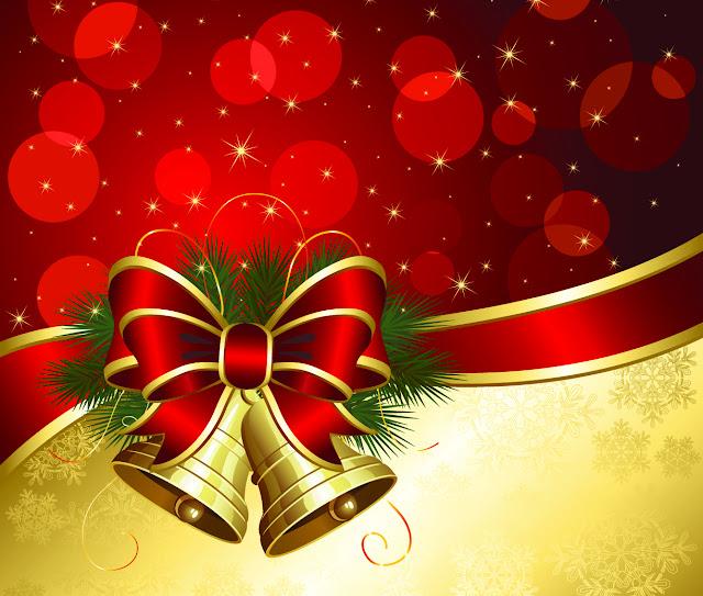 Especial: Feliz Natal :) 6