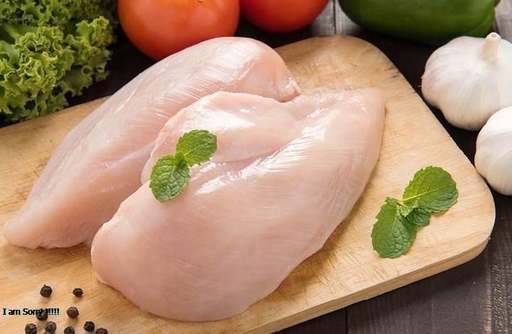 Agen Ayam Potong Tangerang Selatan