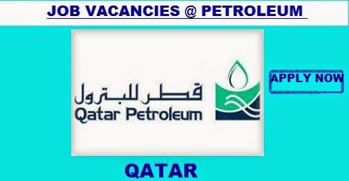 Petroleum engineering jobs Qatar / Call option stock Dubai