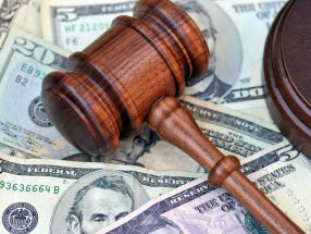 Asbestos Compensation - Get A Cash Advance On Your Lawsuit Before The Trial Starts
