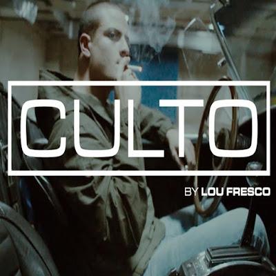 Lil Supa' - Culto (Single) [2016]