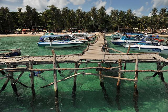 Photo Tour Phu Quoc Island