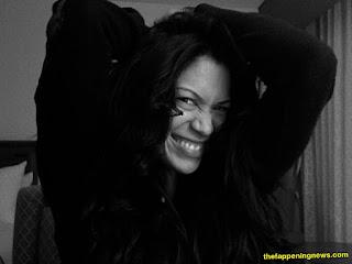 Melina-Perez-Nude-Leaked-Photos.-q7dg8e91sl.jpg