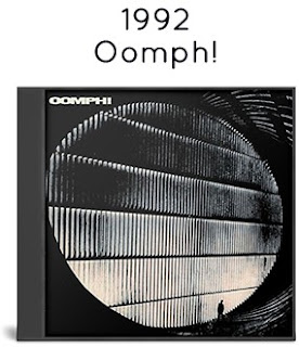 1992 - Oomph!