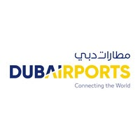Jobs Head - Operations Planning & Analysis | Dubai Airports | UAE