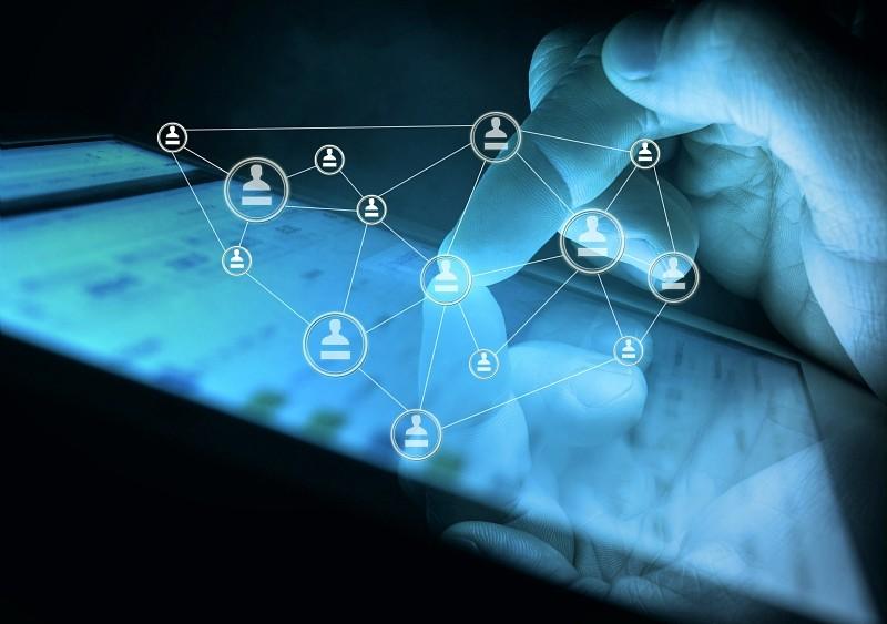 cybersecurite mobile maroc