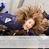 NetEnt's 1 million desember kampanje - Helt rå Premier!