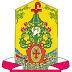 Susunan Pengurus LP3K Periode 2015-2021