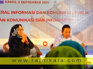 forum diskusi publik hukum dan ham