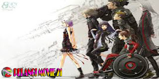 Guilty-Crown-Episode-6-Subtitle-Indonesia