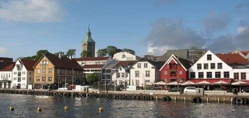 https://en.wikipedia.org/wiki/Stavanger