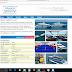 Dos flamantes naves de Barcos Caribe están listas para zarpar de Australia a Cozumel
