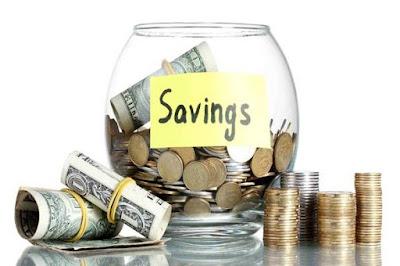 Tips Menabung Saat Masih Kredit Rumah