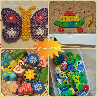 Spielzeug Hart Arbeitend Bügelperlen Vorlage Kreis Einzeln Hama Ansehen Top