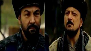 تحليل  و توقعات الحلقة 18 من مسلسل قيامة عثمان : خطة جوندوز لمواجهة عليشار و ظهور جاسوس جوندوز في اللحظة الحاسمة