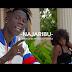 Download New Video : Ferooz - Najaribu { Official Video }