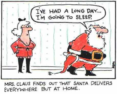 christmas funny images