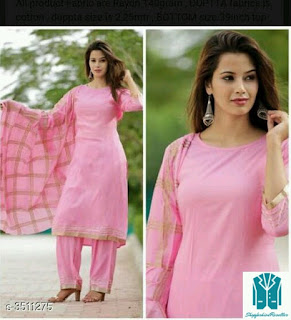 Aakarsha Classy Women's Kurti Sets