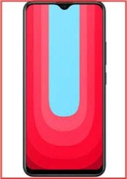 Vivo U20, Hp Gaming Murah Harga 2 Jutaan, harga dan spesifikasi Vivo U20 terbaru,  Harga Vivo U20, spesifikasi Vivo U20, Vivo U20 harga