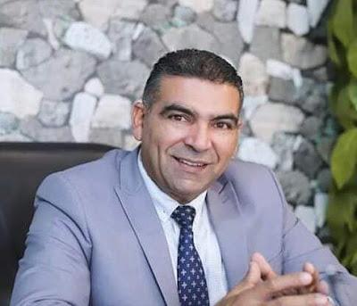 عقب إختيار مصطفى أديب رئيسا للحكومة اللبنانية  مهدي حرقوص رئيس حركة التلاقي والتواصل في لبنان في حوار خاص