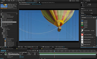 Download Adobe After Effects CC 2015 Full Version