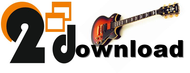 2download.net