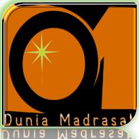 Menuju Madrasah Berprestasi