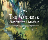 the-wanderer-frankensteins-creature