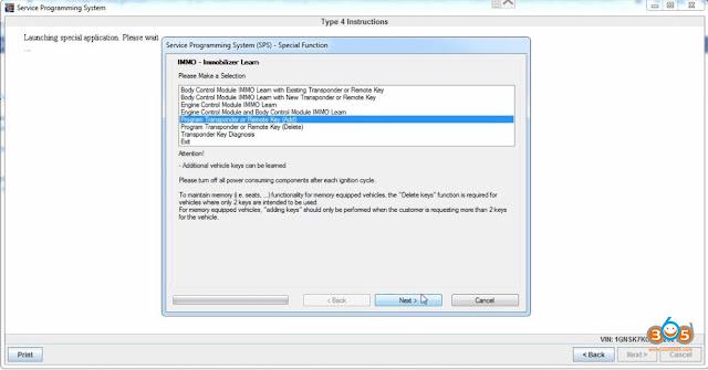 gm-key-programming-sps-5