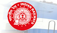 RRB Guwahati NTPC Graduate & Under Graduate Vacancy-193x115