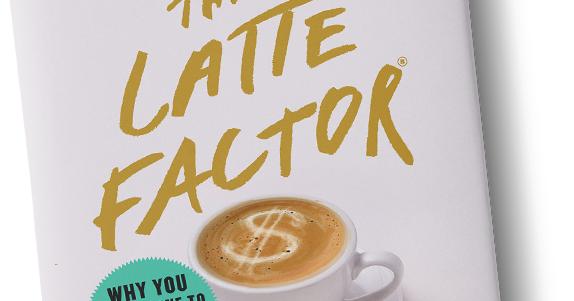 Milenial Wajib Tahu Latte Factor dan Efeknya Bagi Keuangan Milenial