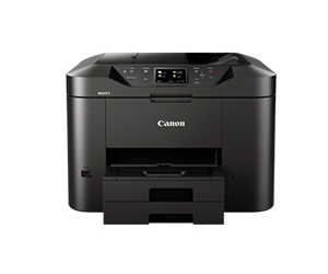 canon-maxify-mb2755-driver-printer