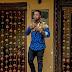 AUDIO | Nay Wa Mitego - SIJALEWA (Official Audio) Mp3 Download