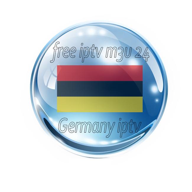 German Tv Stream