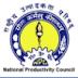 NPC Chennai Central Govt Recruitment 2020 Assistant Professor, Associate Professor, Principal/Director and Assistant Librarian
