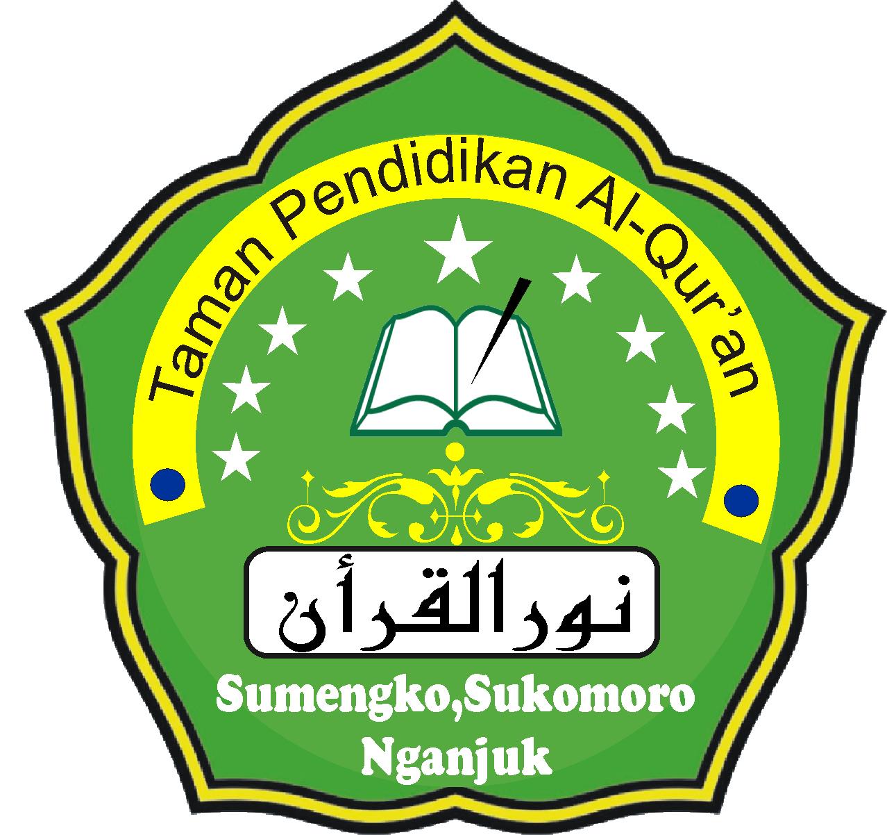 Konsep Jasa Desain Grafis: 43+ Konsep Gambar Logo Tpq, Gambar Logo