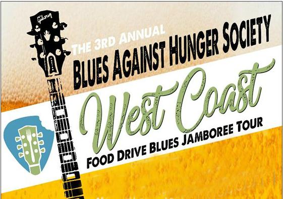 www.bluesagainsthunger.org
