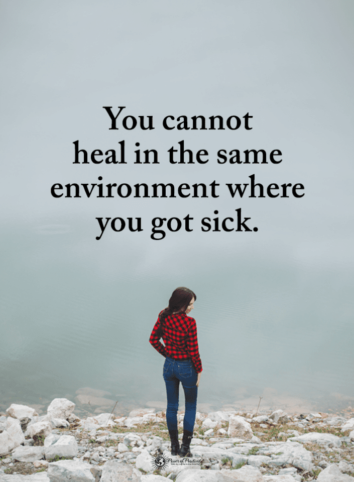 Healing Quotes, Quotes,