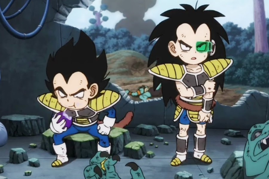 dragon-ball-super-broly-personajes
