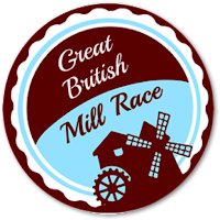 http://www.gbmillrace.org/