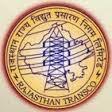 Jaipur-Ajmer-Jodhpur-Vidyut-Vitaran-Nigam-Limited-Bijli-Vibhag-Jobs-Career-Vacancy