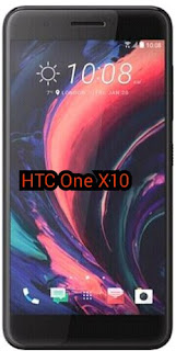 HTC One X10 Review With Specs, Features And Price