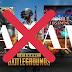 Bukan Hanya PUBG, Game Ini Juga Diharamkan Di Aceh