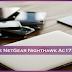The Netgear Nighthawk Ac1750 Smart Wifi Router Specifications Speed