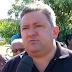 JUSTIÇA BLOQUEIA R$ 2,4 MILHÕES DE PREFEITO