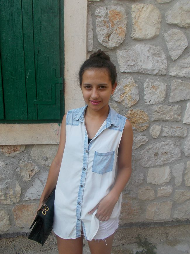 fashion with valentina,fashion with valentina blog,valentina batrac,fashion blogger valentina,fwvblog,fwv blog,all white outfits,vacation outfits,teen fashion bloggers,croatian fashion bloggers,hrvatski fashion blogovi,what to wear on a vacation