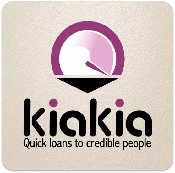 Kiakia Loans: 2020 Reviews and How to apply for up to N200k